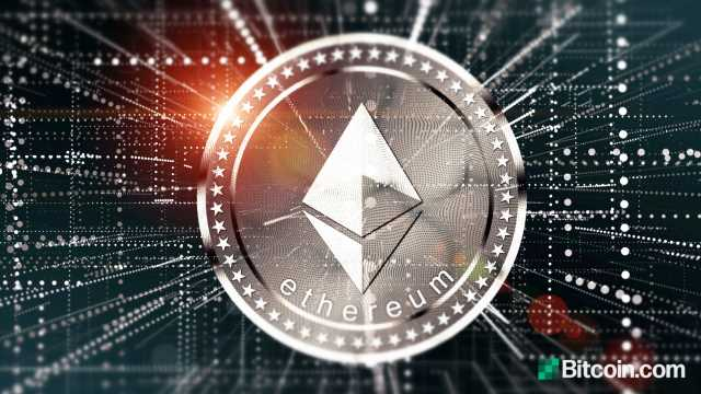 Analyst Explains Why Ethereum Is Rallying, Hitting All-Time Highs – Bitcoin News