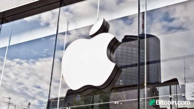 Apple Hiring Manager With Cryptocurrency Experience to Launch New Alternative Payments Programs – News Bitcoin News