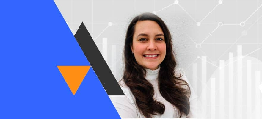 Arissa Ames is Named New Account Manager by Acuity Trading