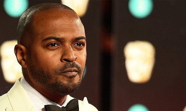 BBC joins Sky and ITV in turning back on Noel Clarke