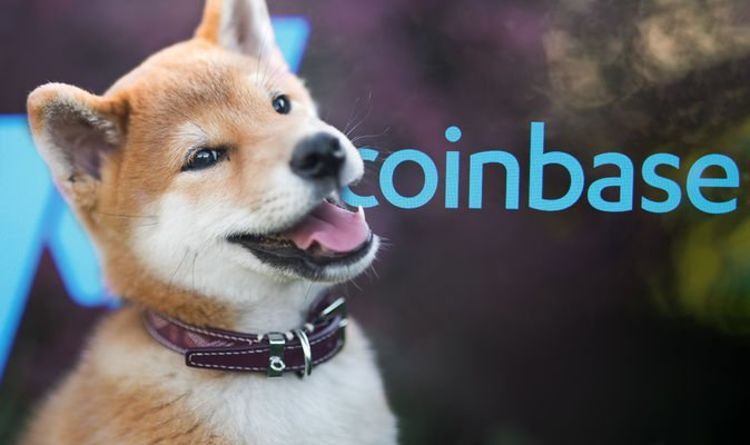 Coinbase Dogecoin listing: Internet's favourite memecoin will soon appear on Coinbase