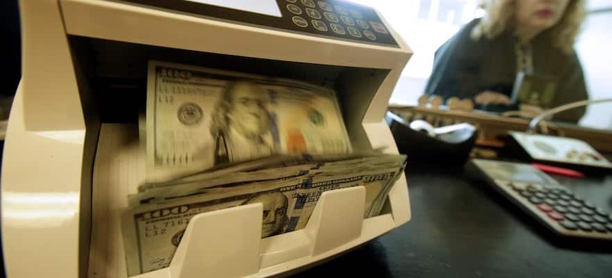 Crypto Startup Kirobo Banks $5 Million from DigiMax