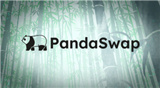DEX Field-Leading Project PandaSwap will Launch on OKExChain Soon