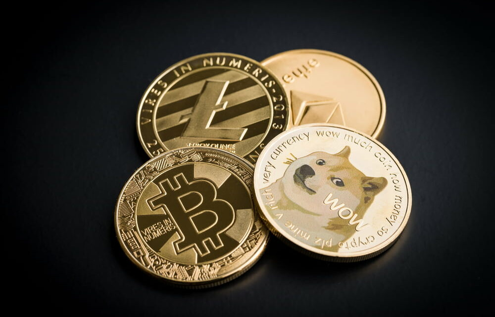 DOGE Good For Cyrpto? Year Finance's Andre Cronje Responds
