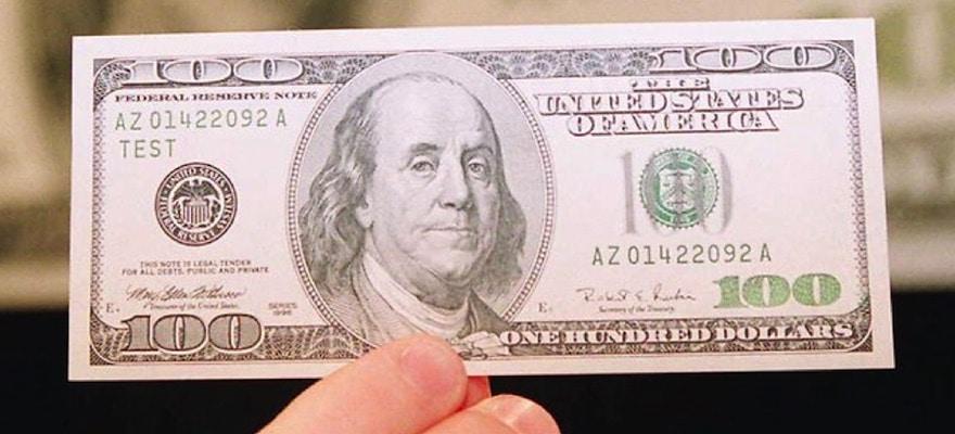 Digital Dollar Project to Kick Start 5 US CBDC Pilots