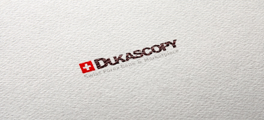 Dukascopy Bank Receives Qualified Derivatives Dealer Status