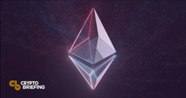 "ETH Becoming ""Ultra Sound Money,"" Says Vitalik Buterin"