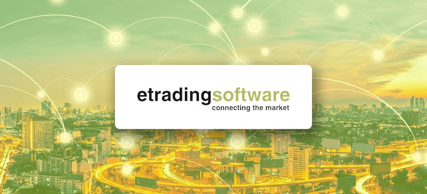 Etrading Software Brings Victoria Mcllroy on Board as Part of Expansion