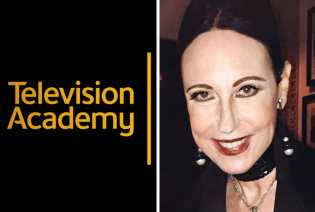 Ex-HBO Exec Nancy Lesser Settles Emmy Fall Lawsuit Against ABC, ATAS And L.A. Live – Updated