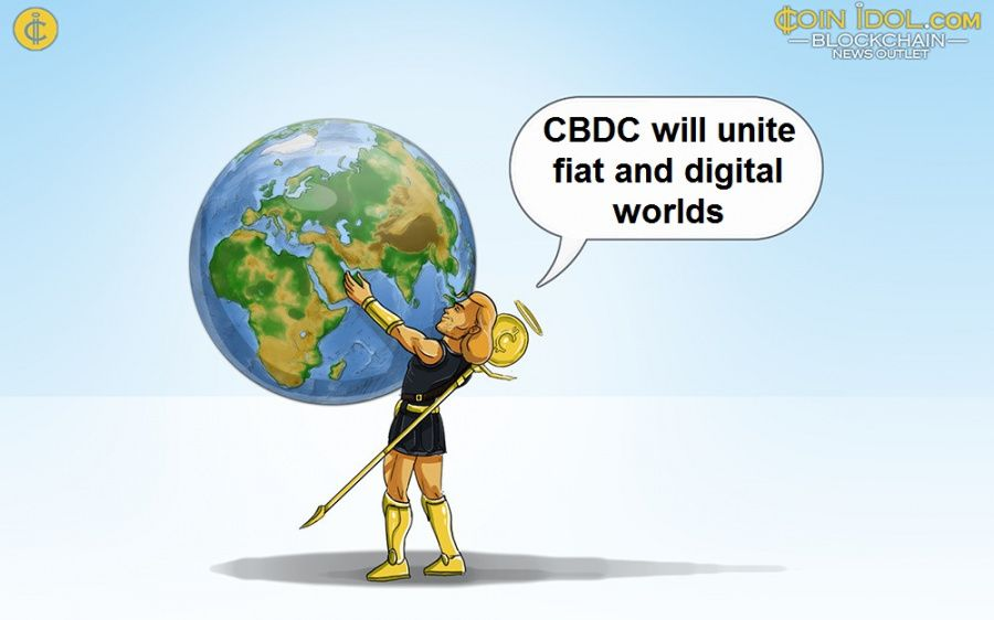 Exploration Goes on: South Korea Gets Closer to Releasing CBDC