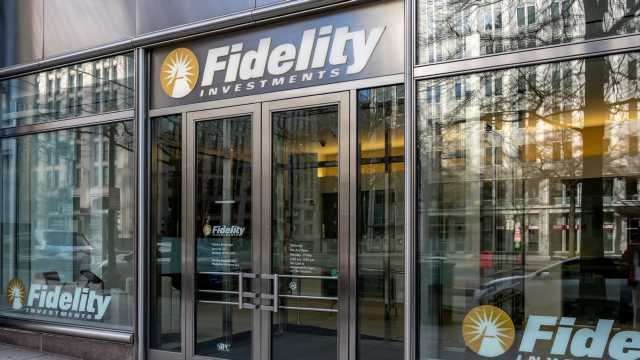 Fidelity Investments Launches Crypto Analytics Platform Sherlock for Institutional Investors – Technology Bitcoin News