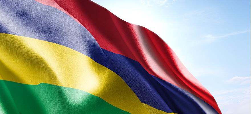 Global Kapital Gains a New License from Mauritius Regulator