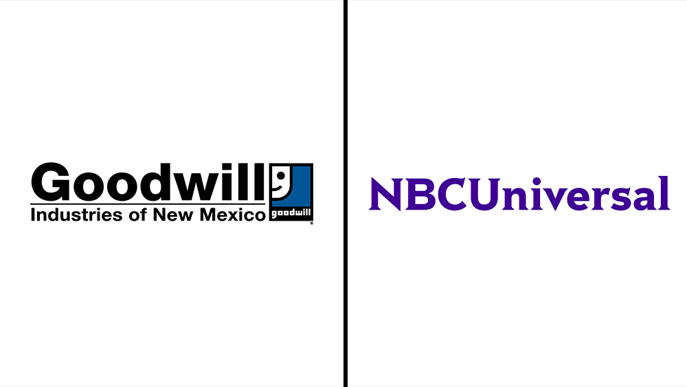 Goodwill NM And NBCUniversal Partner On Production Assistant Training Program For New Mexico Residents