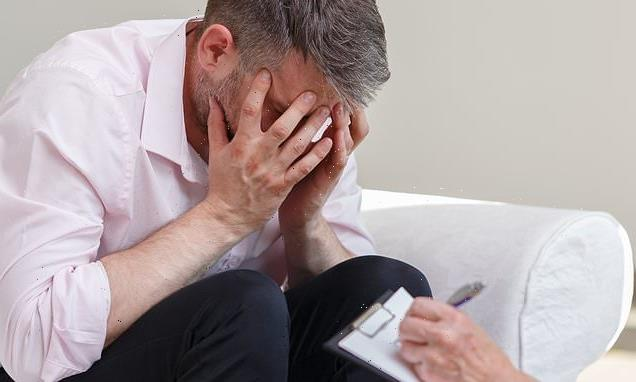 Government to ban 'abhorrent and coercive' gay conversion therapy