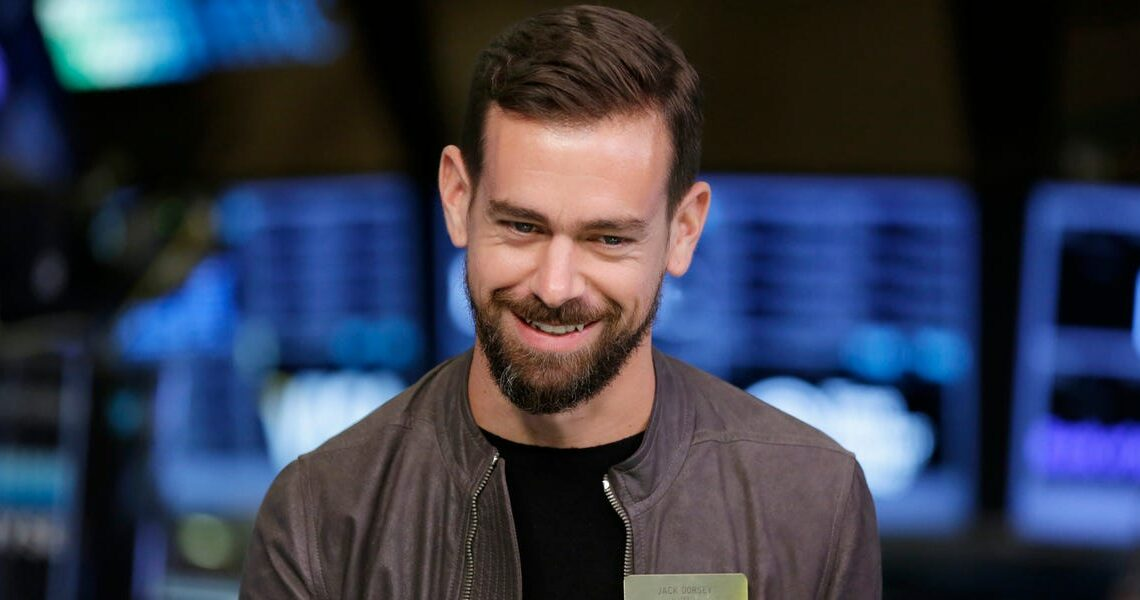 Jack Dorsey's Square is evolving once again. This time, it's on-demand alcohol delivery.