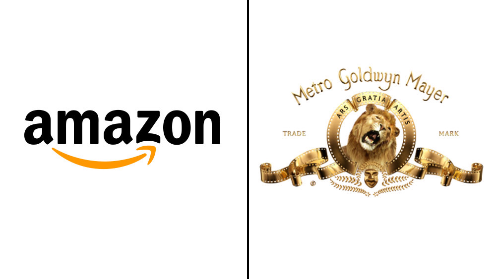 Lawmakers Grouse About Amazon-MGM Deal, But The Government Would Have A Hard Time Stopping It
