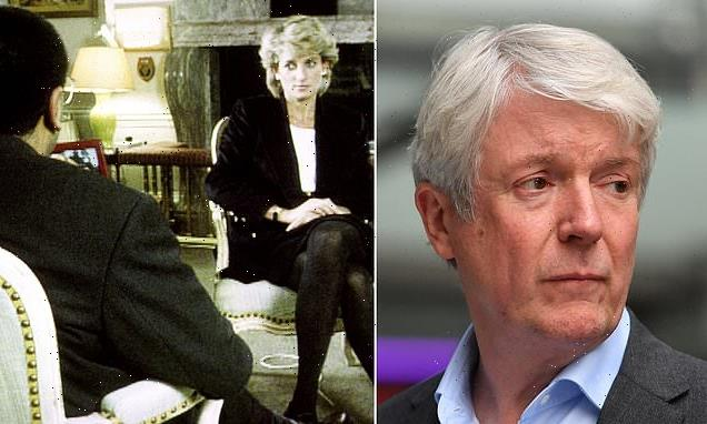 Lord Hall, who presided over Panorama whitewash, forced to quit post