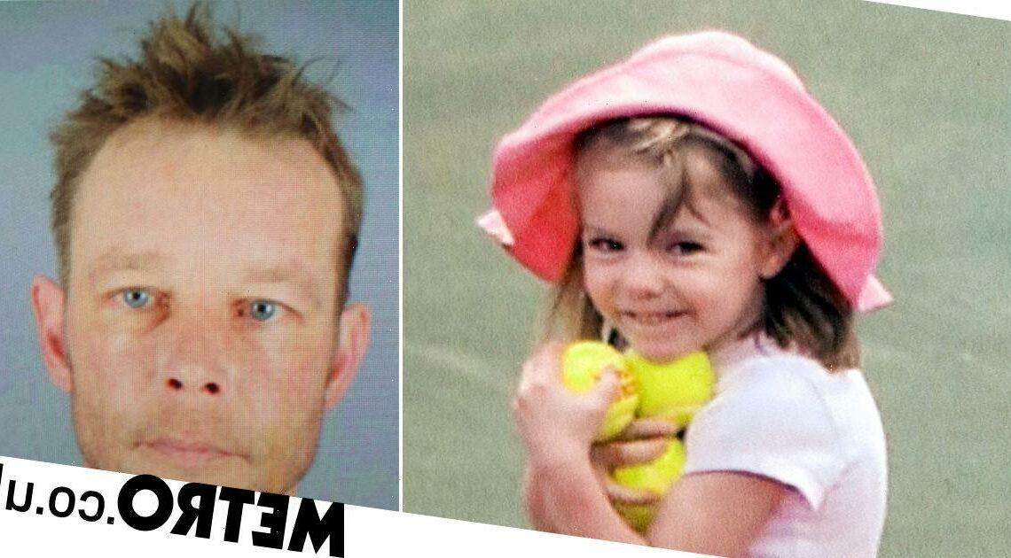 Madeleine McCann was killed in Portugal, claim German police