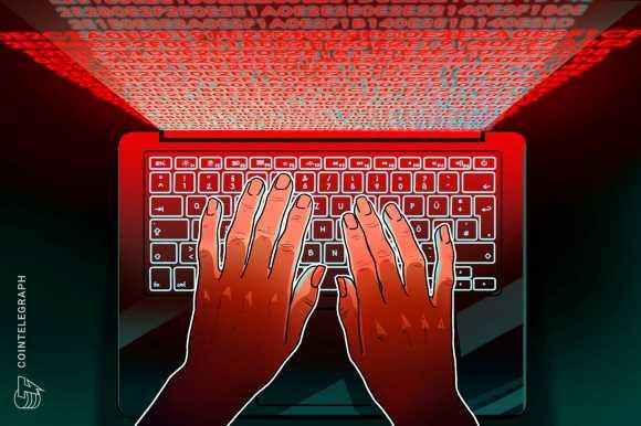 MetaMask warns of new phishing bot