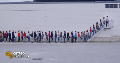 Mina $18.75M Token Sale Sees Unprecedented Demand