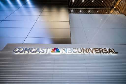 NBCUniversal Rolls Out New Ad Formats, Augmented-Reality Shopping Gateway