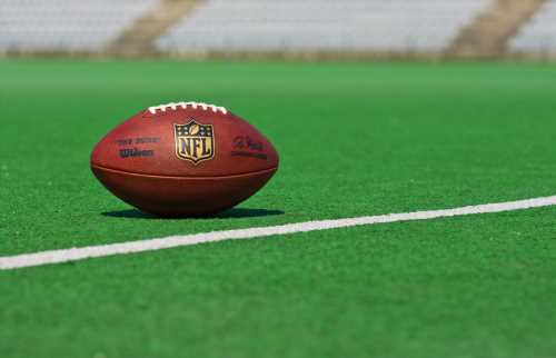 NFL Player Sean Culkin Will Receive Full Salary in BTC