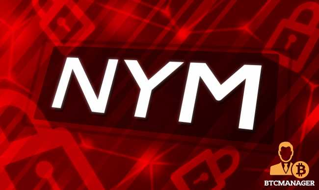 NYM Network Review: Infrastructure for a Privacy-Preserving Internet