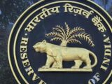 RBI sets up advisory group to assist regulatory review authority
