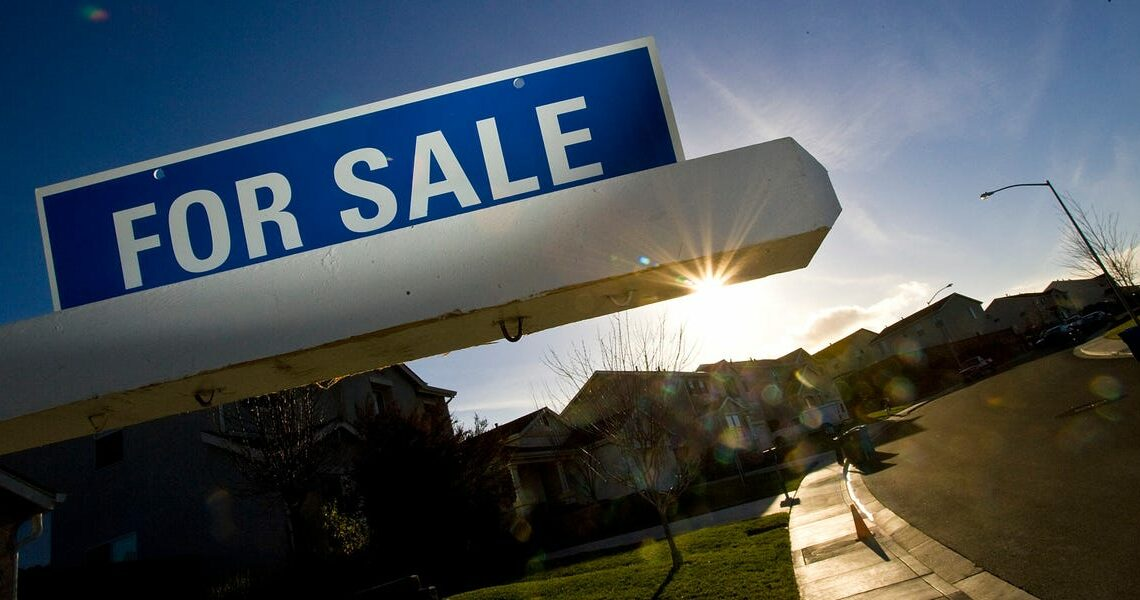 Realtors reveal the 5 things they wish sellers knew before listing their home amid a hectic real estate market