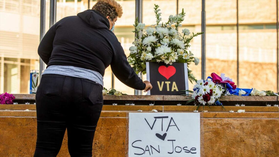 San Jose shooting, riot commission vote, 'Friends' reunion: 5 things to know Thursday