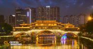 Sichuan Energy Authorities to Discuss Bitcoin Mining Ban