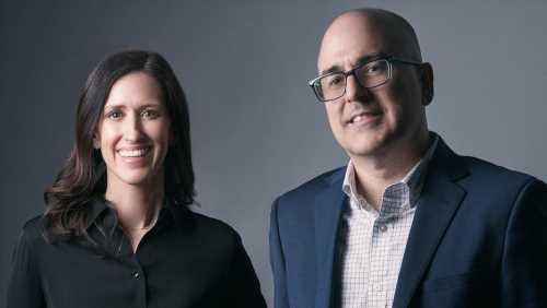 Silent House Adds Execs Mark Bracco & Linda Gierahn As It Expands Into Three Separate Companies