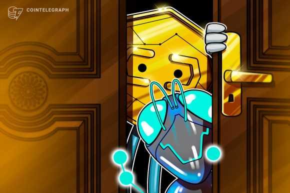 SlumDOGE millionaires: Dog tokens dominate Uniswap v3's rankings