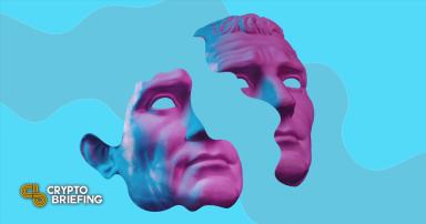 Terra Virtua, Hashmasks Create Joint NFT Collection