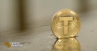 Tether Reveals Assets Backing USDT