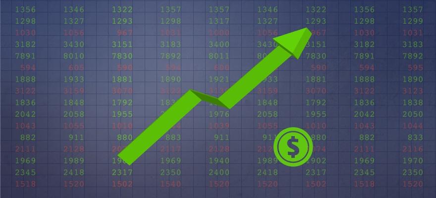 Tiger Brokers' Parent Posts 255% Q1 Revenue Jump as Activities Soar