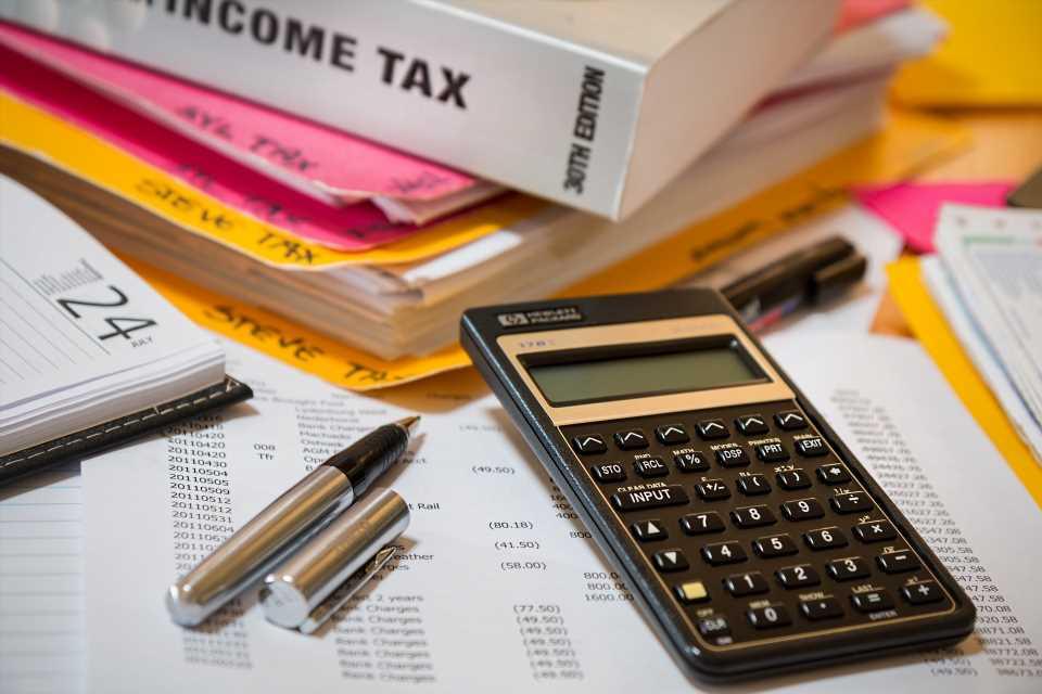 U.S. Treasury Calls For IRS Reporting Of $10K+ Crypto Transfers