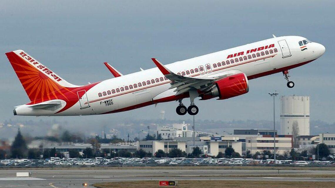UK regulator probes Air India's data leak impacting 4.5 mn passengers