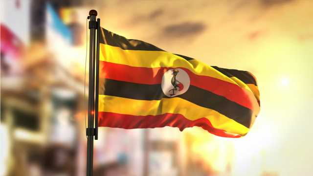 Uganda's Financial Intelligence Authority Wants Government to Formulate a Crypto Regulatory Framework – Regulation Bitcoin News