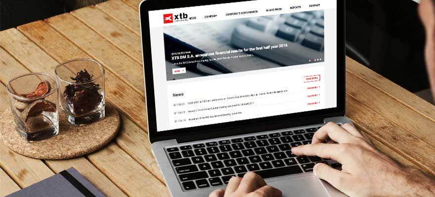 XTB Puts Several Crypto Pairs to Close-Only Citing Volatility