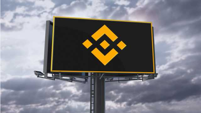 'Blogger by Day, Trader by Night,' Binance Runs Advertising Campaign in Major Ukrainian Cities – Exchanges Bitcoin News