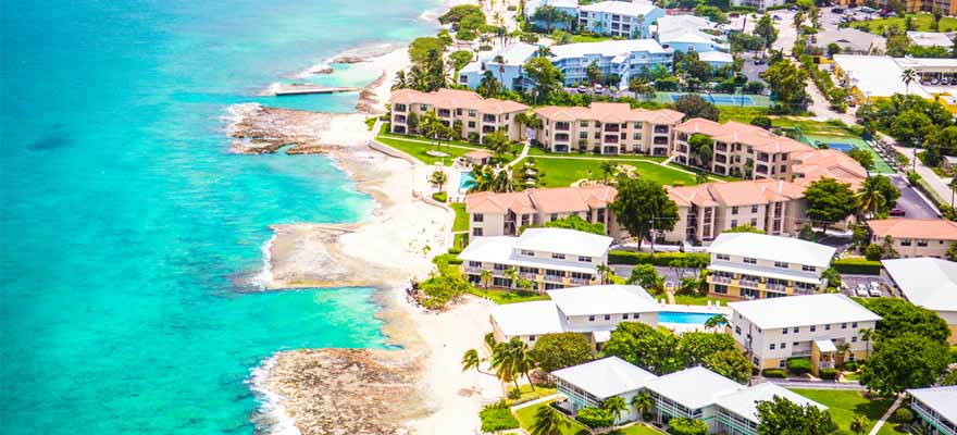 AETOS Gains Regulatory License in the Cayman Islands