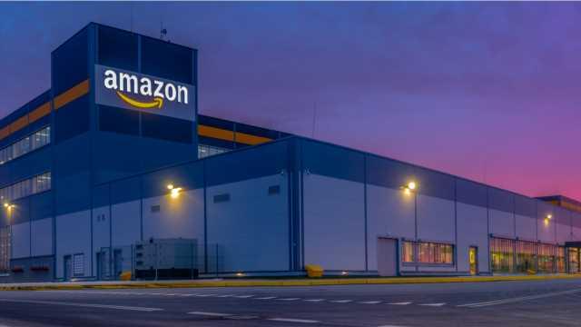 Amazon Job Listing Seeks Blockchain Lead – Internet Giant Looks to Create 'Business Use Cases Across Defi' – Bitcoin News