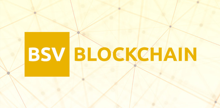 BSV proves that Bitcoin scaling works; surpasses BTC blockchain in accumulated data size
