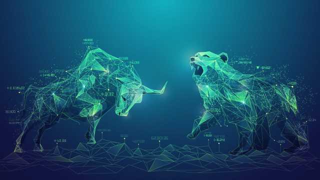 Bearish or Bullish? Bitcoin Traders Argue Over Death Cross Outcome – Market Updates Bitcoin News