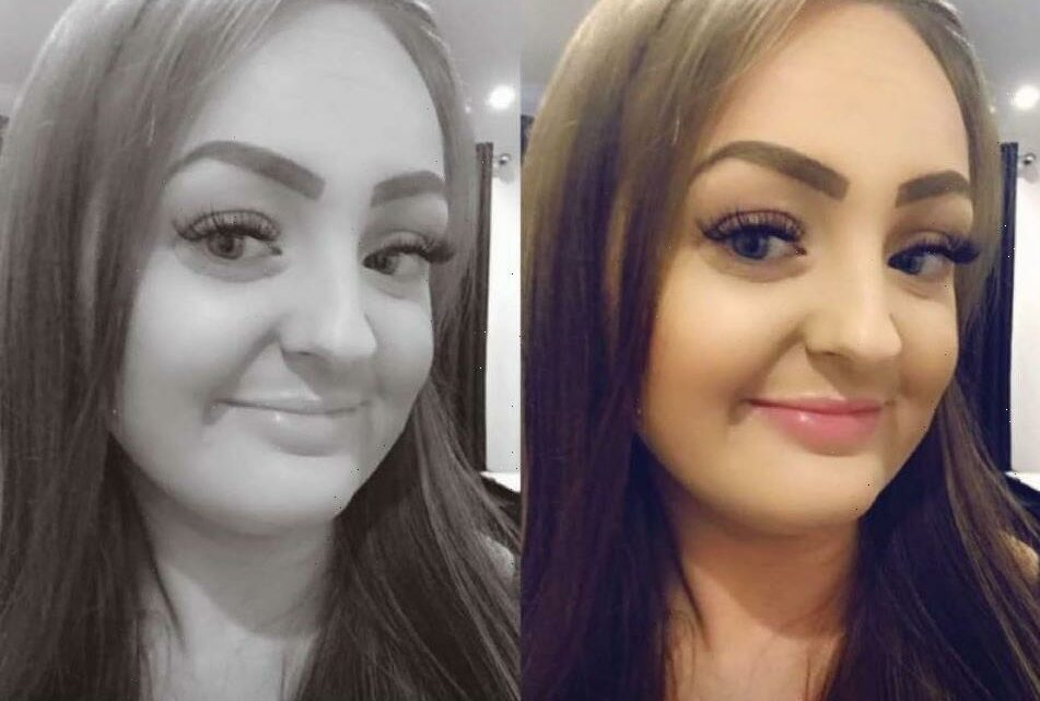 Beautician, 25, who laced friend's cocktail with ecstasy claimed 'she didn't know why she did it' as pal left 'wobbly'