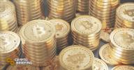 Bitcoin, Ethereum, DeFi Hit by Latest Musk Tweet