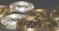 Bitcoin, Ethereum Flows Show Signs of Accumulation