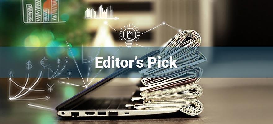 Bitcoin, eToro SPAC, Russian FX Crackdown, Ripple SEC: Editor's Pick