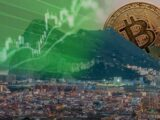 Bitcoin price spike as first bank with regulated access opens in Gibraltar – crypto boost